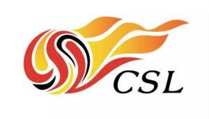 Guangzhou Evergrande antara 13 kelab Liga Super China yang gagal bayar gaji