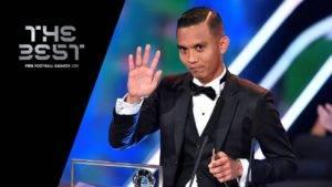 Faiz Subri hampir jaringkan gol PUSKAS kali kedua (VIDEO)