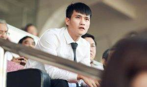 """""""Chanatip bermain lebih baik daripada saya ketika di Jepun,"""" – Le Cong Vinh"""