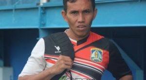 Hilang 3 Pemain Penting, Malaysia Calon Juara Paling Kuat – Bima Sakti