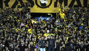 Ultras Malaya gesa sistem jualan tiket diperbaiki di masa hadapan