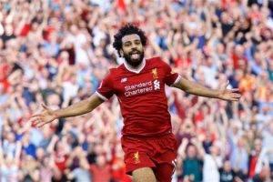 Liverpool ajar Arsenal cara bermain bola sepak sebenar