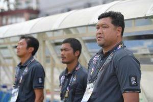 Thailand sedia kalahkan Malaysia di hadapan 80 000 penyokong