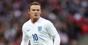 "Wayne Rooney had badly wanted to join Barça: ""Imagine playing with Messi, Xavi, , Busquets"""
