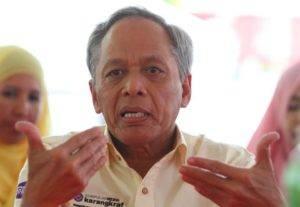 Bahang kongres pemilihan KAFA bagi penggal 2017 / 2021 makin panas