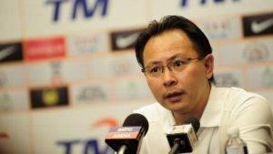 Kontrak Ong Kim Swee bakal dilanjutkan?