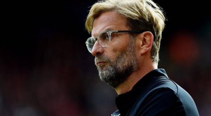 Jurgen Klopp, tiada lagi alasan untuk anda di Liverpool