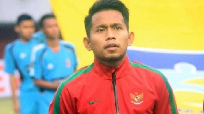 Andik Vermansyah bakal meninggalkan Selangor?