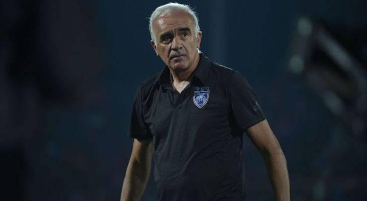 Bekas jurulatih JDT Mario Gomez beri ramalan untuk final Piala Malaysia
