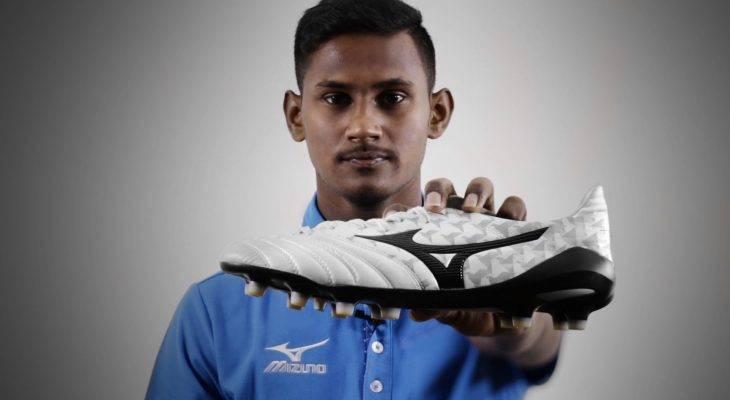 TMJ dedahkan senarai lima pemain yang bakal menyertai Johor Darul Ta'azim