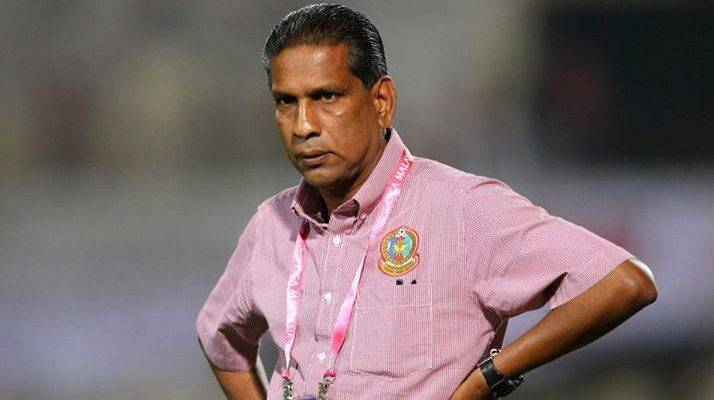 Kedah atau JDT? – Sathianathan beri ramalan beliau untuk final Piala Malaysia