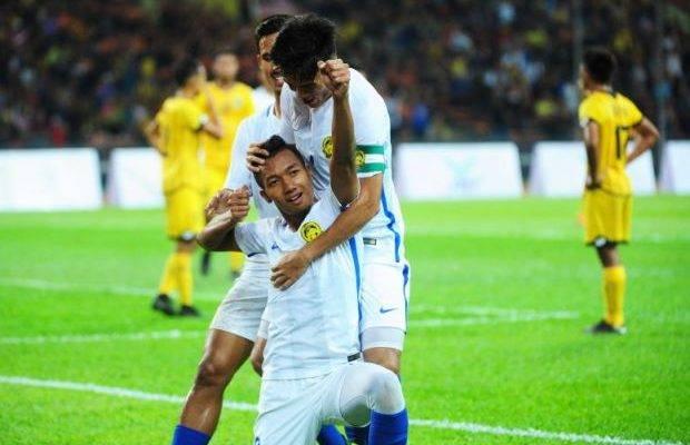 Rasmi: Bintang Selangor sah menyertai Johor DT untuk musim 2018