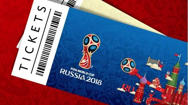 Senarai penuh skuad 23 pemain bagi setiap negara yang bakal beraksi di Piala Dunia 2018
