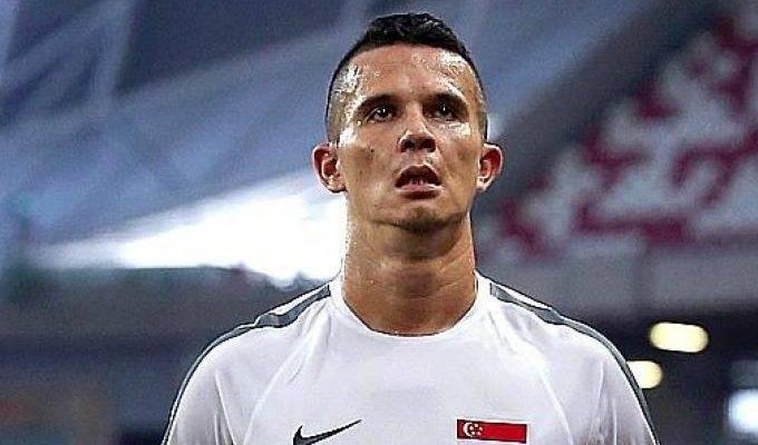Jeddah Club berminat untuk bawa bekas bintang JDT ke Arab Saudi?
