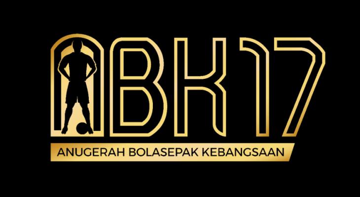 """""""Kedah menang besar!"""" – Senarai penuh pemenang anugerah di ABK 2017"""