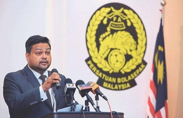 Rasmi: Felda United, Terengganu II diturunkan ke Liga Perdana