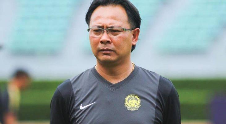 Misi Piala Asia B-23: OKS mahu pemain sesuaikan diri dengan cuaca sejuk
