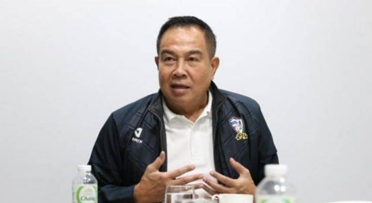 Thailand FA sedia perkenalkan teknologi VAR untuk liga domestik