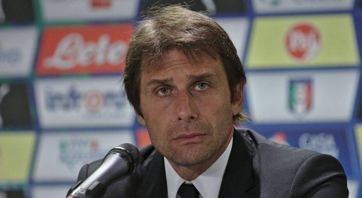 Chelsea tekad mahu bawa bintang Bayern ke Stamford Bridge