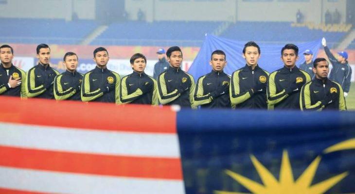 Malaysia cipta sejarah di China: Ini pendapat penulis-penulis sukan di seluruh Asia