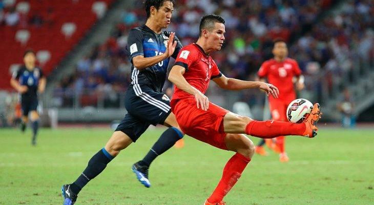 Baihakki tolak tawaran Jeddah dan KL, buat keputusan sertai Muangthong