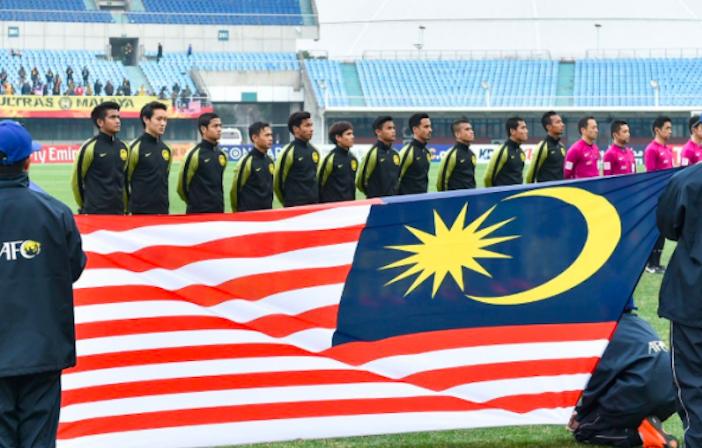 Empat pemain Malaysia ini mungkin terlepas dari beraksi menentang Korea Selatan
