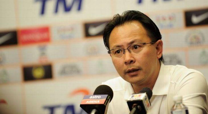 OKS mahu bawa Malaysia ke pentas Sukan Olimpik Tokyo 2020