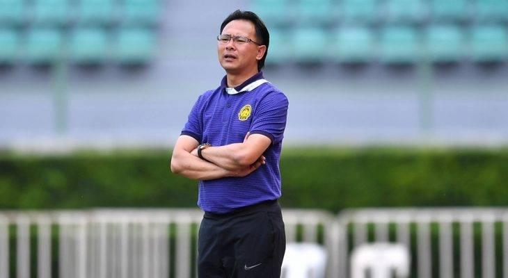 Ong Kim Swee bakal menjalani latihan bersama Atletico Madrid?