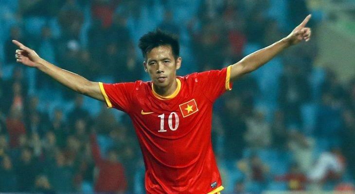 Rasmi: Van Quyet tidak jadi ke Kedah, sah kekal bersama Hanoi FC