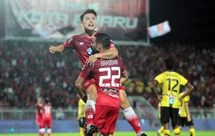 MFL kurangkan denda 10 pasukan Liga Malaysia, hukuman dikekalkan