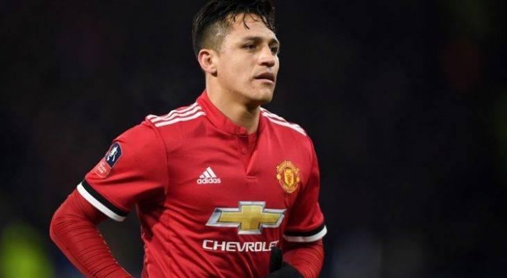 Berdepan dengan Man Utd malam ini, Sevilla mahu 'bunuh' Alexis Sanchez