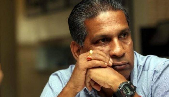 Sathia: Tak cukup pasukan Liga Malaysia? Bawa masuk kelab Brunei, Singapura