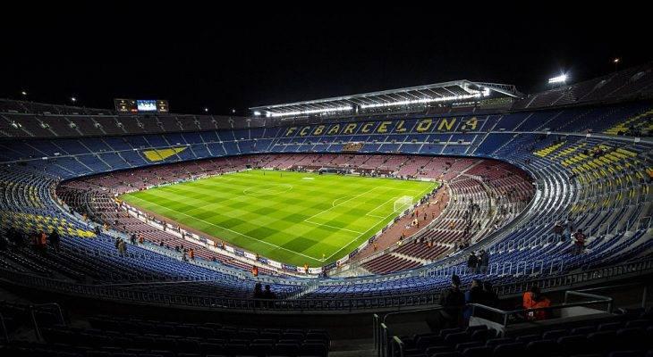 Analisis: Kenapa Barcelona sering gagal memenuhkan Nou Camp?
