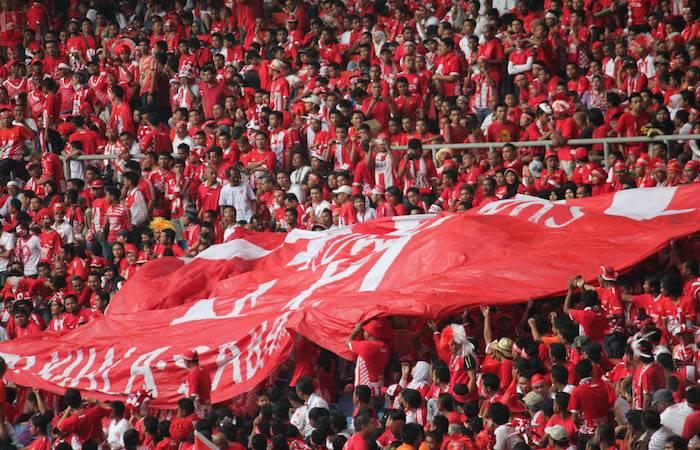 Kelantan bakal guna khidmat jurulatih import?