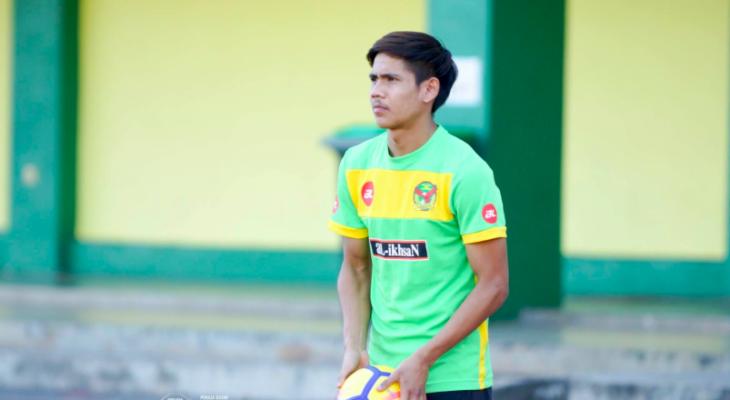 Kedah catat kemenangan pertama, Akhyar muncul hero di Batu Kawan