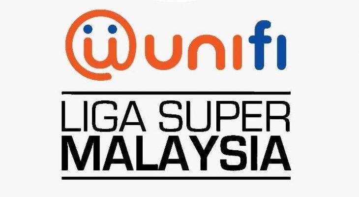 unifi Liga Super 2018: Senarai penuh siaran langsung untuk Matchday 2
