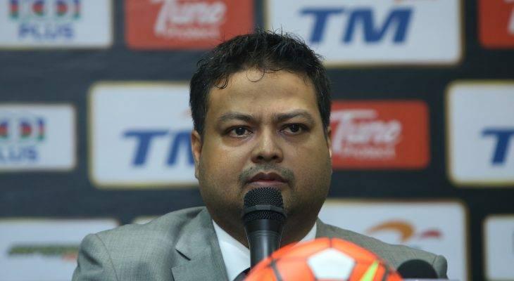 Juara Piala Cabaran akan dapat slot ke Piala Malaysia suatu hari nanti – Kevin Ramalingam