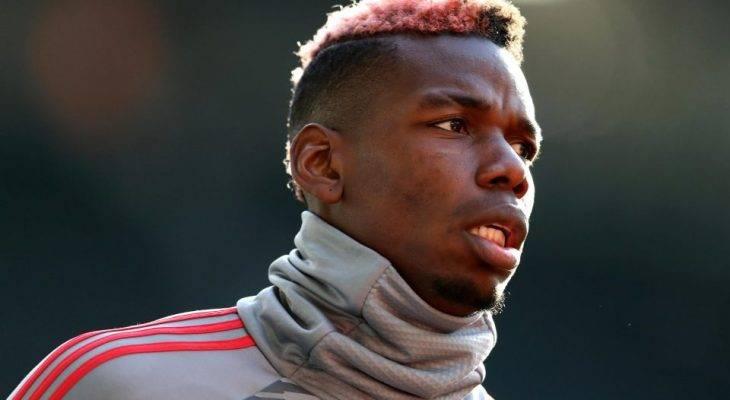 Ini sebab Pogba menyesal kembali ke pangkuan Manchester United