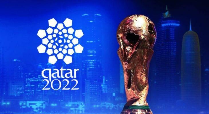 FIFA nafi spekulasi bakal tarik hak tuan rumah Piala Dunia 2022 Qatar
