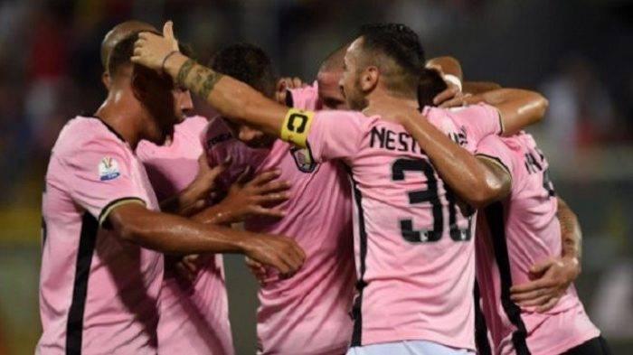 Kenali kelab-kelab yang berpeluang dinaikkan ke Serie A musim 2018/19