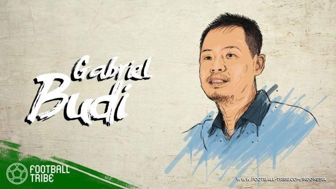 'Jorge Mendes' Asia Tenggara terus memainkan peranan yang besar di Indonesia