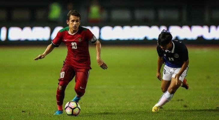 Bintang muda Indonesia sertai kelab Poland