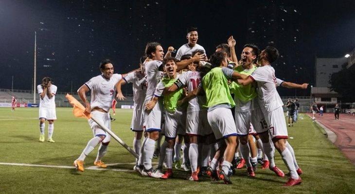 Pasca Piala AFF 2010: Filipina terus maju, Malaysia semakin tertinggal