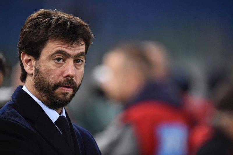 Juventus, Barcelona dan Real Madrid AKAN bermain di Liga Juara-Juara musim depan walaupun mereka terlibat dalam Liga Super Eropah