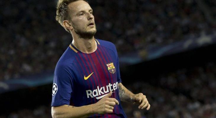 """Kehadiran Ernesto Valverde bawa sinar baru untuk Ivan """"Rocketic"""" di Camp Nou"""