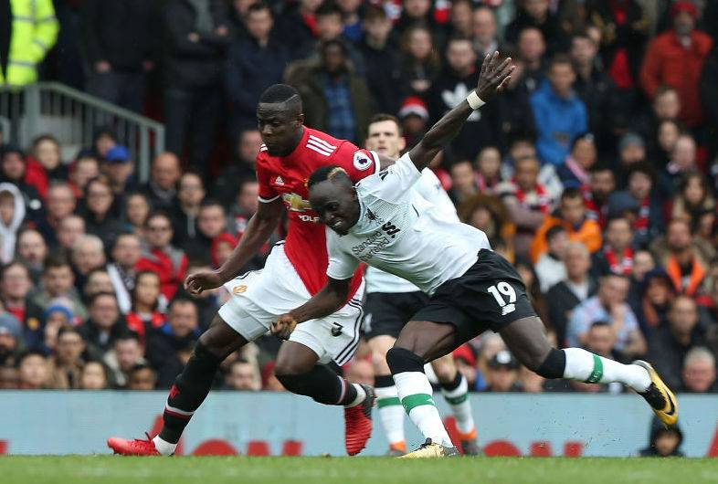 Premier League to wrap up all fixtures in just 6 weeks