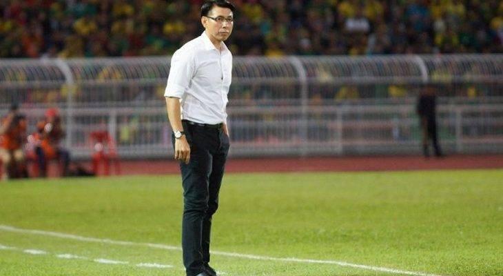 Nasib Tan Cheng Hoe Diketahui Bulan Depan