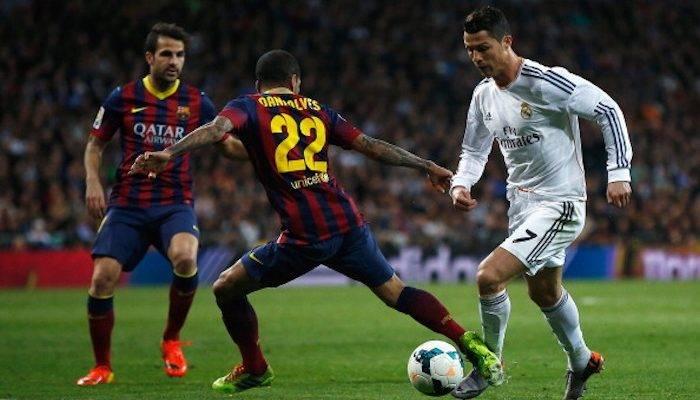 """Ronaldo, Messi, Ronaldinho"" – Tujuh 'Raja Ole' terbesar dalam dunia bola sepak"
