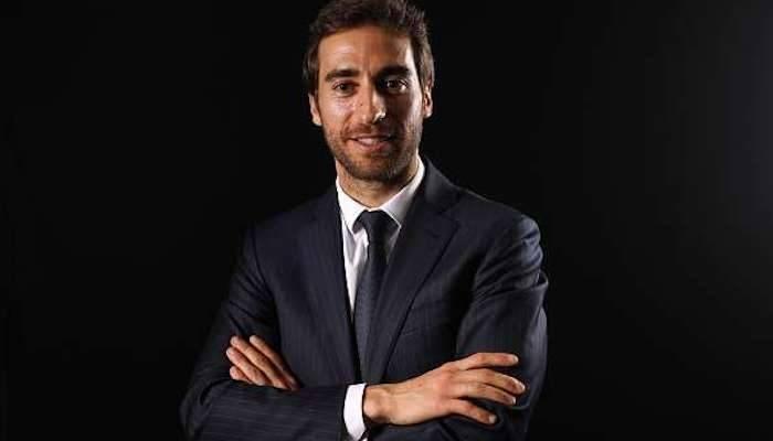 Mathieu Flamini: Pemain bola sepak dengan nilai kekayaan tertinggi di dunia
