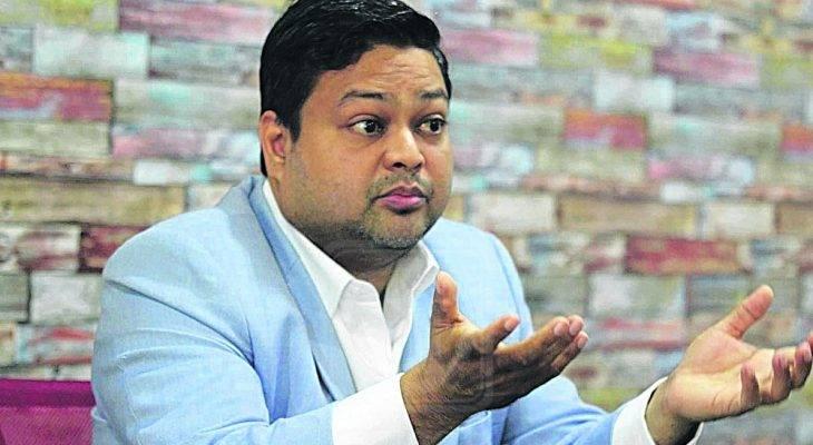 Denda RM1.5 juta jika gagal melengkapkan pendaftaran, kata Kevin Ramalingam